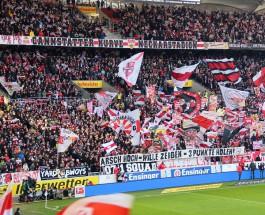 Stuttgart vs Borussia M'gladbach Preview and Line Up Prediction: Draw 1-1 at 11/2