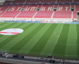 Bundesliga Week 10 Odds and Predictions: Stuttgart vs Wolfsburg