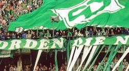 Werder Bremen vs Borussia Dortmund Preview and Line Up Prediction: Borussia to Win 2-1 at 7/1