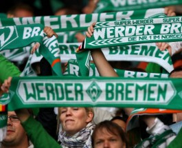 Werder Bremen vs Hertha BSC Preview and Prediction: Draw 1-1 at 11/2