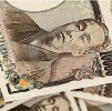 USD/JPY Looks Set to Remain Steady