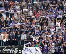 Champions League Week 11 Odds and Predictions: Anderlecht vs Arsenal