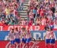 Champions League Week 11 Odds and Predictions: Atletico Madrid vs Malmo FF