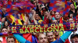 Barcelona vs PSG Preview and Line Up Prediction: Barcelona to Win 2-1 at 7/1