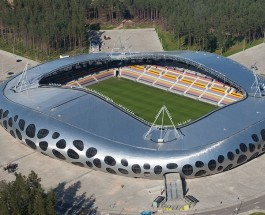 Champions League Week 11 Odds and Predictions: BATE vs Shakhtar Donetsk
