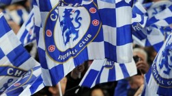 Chelsea vs PSG Preview and Prediction: Chelsea to Win 1-0 at 5/1