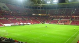Champions League Week 11 Odds and Predictions: Galatasaray vs Borussia Dortmund
