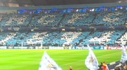 Manchester City vs Bayern München Prediction: Draw 1-1 at 6/1