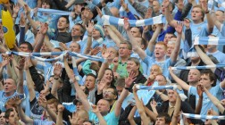 Manchester City vs Juventus Prediction: Manchester City to Win 1-0 at 11/2