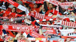 Monaco vs Borussia Dortmund Preview and Line Up Prediction: Draw 1-1 at 15/2