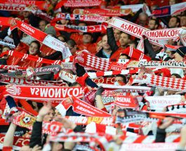 Monaco vs Manchester City Preview and Line Up Prediction: Draw 1-1 at 7/1