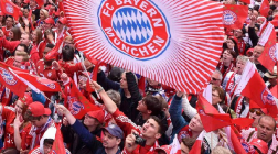 Bayern Munich vs Atletico Madrid Preview and Line Up Prediction: Munich to Win 1-0 at 5/1