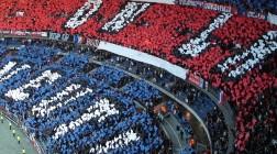 PSG vs Ajax Prediction: PSG to Win 2-0 at 5/1