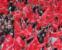 Manchester United vs PSV Prediction: United to Win 1-0 at 11/2