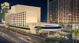 Caesars Entertainment Announces New Property in Vegas