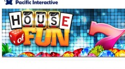 Caesars Interactive Purchases Fourth Social Gaming Company