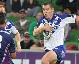 Canterbury Bulldogs vs Melbourne Storm – Match Preview