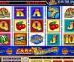 £13.7K Cash Splash Jackpot Available at Unibet Casino