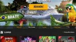Casino Cruise Launches Across the Oceans