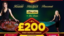 Casino Moolah Now Open And Ready To Show You The Money