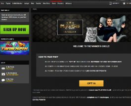Get Up to 1,000 Extra Loyalty Points at NetBet Casino