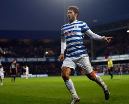 Bookies Suspend Betting on Charlie Austin Transfer