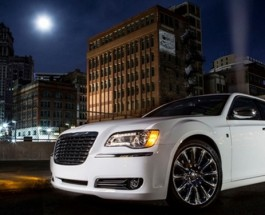 Chrysler Announces Plan for Next Super Bowl Advert