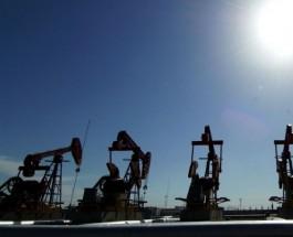 BP (BP) Share Price London Stock Exchange October 26