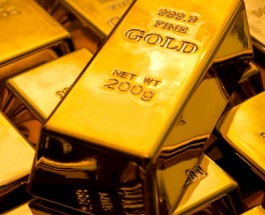 Gold Price: Commodities Trading Forecast for September 30