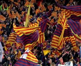 Barcelona vs Sevilla Preview and Line Up Prediction: Barcelona to Win 2-0 at 15/2