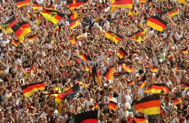 Germany vs Poland Preview and Line Up Prediction: Germany to Win 2-0 at 5/1