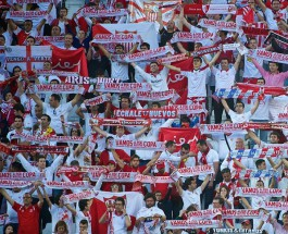 Sevilla vs Shakhtar Donetsk Preview and Line Up Prediction: Draw 1-1 at 13/2