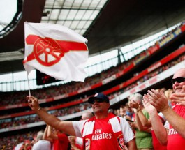 Arsenal vs Norwich City Preview and Line Up Prediction: Arsenal to Win 2-0 at 13/2