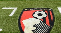 AFC Bournemouth vs Crystal Palace Preview and Line Up Prediction: Draw 1-1 at 6/1