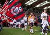 AFC Bournemouth vs Aston Villa Preview and Line Up Prediction: Bournemouth to Win 1-0 at 6/1