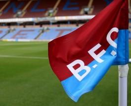 Burnley vs Aston Villa Preview and Prediction: Draw 1-1 at 6/1