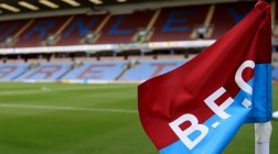 EPL Week 9 Odds and Predictions: Burnley vs Everton