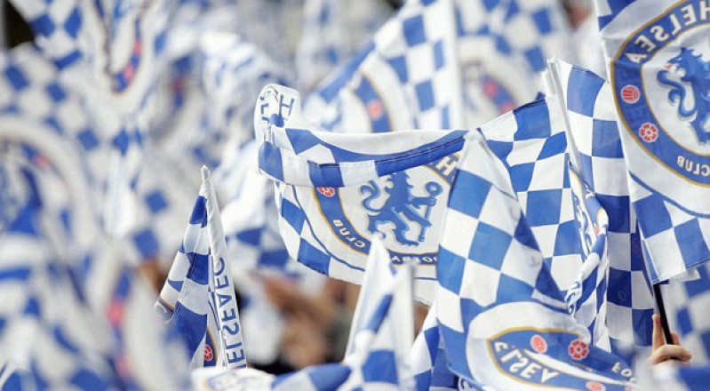 Chelsea vs Stoke City Preview and Line Up Prediction: Chelsea to Win 2-0 at 9/2