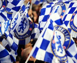Chelsea vs West Bromwich Albion Preview and Line Up Prediction: Chelsea to Win 1-0 at 5/1