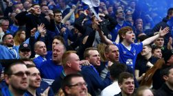 Everton vs Manchester United Preview and Line Up Prediction: Draw 1-1 at 6/1