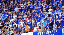 Everton vs Sunderland Preview and Line Up Prediction: Everton to Win 2-0 at 13/2