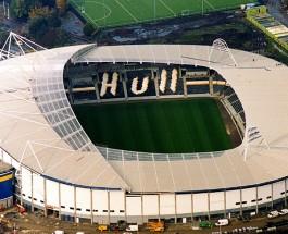 EPL Week 10 Odds and Predictions: Hull City vs Southampton