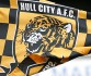 Hull vs Liverpool Preview and Prediction: Liverpool to Win 1-0 at 6/1