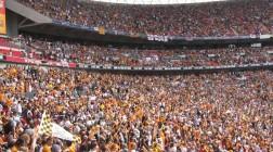Hull City vs Tottenham Hotspur Prediction: Draw 1-1 at 6/1