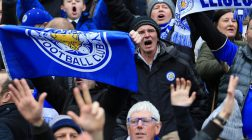 Leicester City vs Stoke City Preview and Line Up Prediction: Draw 1-1 at 6/1