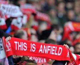 Liverpool vs Stoke City Preview and Prediction: Liverpool to Win 1-0 at 7/1