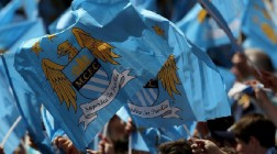 Manchester City vs AFC Bournemouth Preview and Line Up Prediction: Man City to Win 2-0 at 7/1