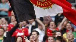 Manchester United vs Aston Villa Preview and Prediction: Man U to Win 2-0 at 11/2