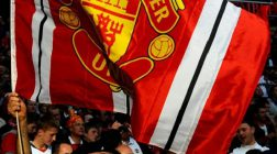 Manchester United vs Southampton Preview and Line Up Prediction: United to Win 1-0 at 11/2