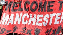 Manchester United vs Tottenham Hotspur Preview and Line Up Prediction: Man U to Win 1-0 at 13/2
